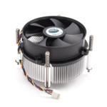Охлаждение Cooler Master CP8-9HDSA-PL-GP