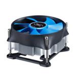 Охлаждение Deepcool THETA 15 PWM