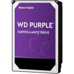 Внутренний жесткий диск Western Digital WD84PURZ