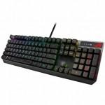 Клавиатура Asus ROG Strix Scope RX