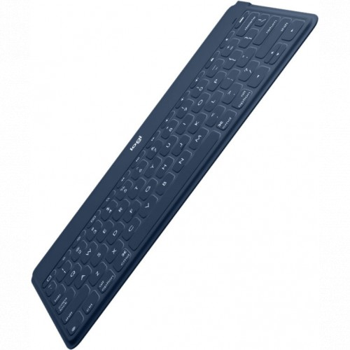 Клавиатура Logitech Keys-To-Go CLASSIC BLUE (920-010123)