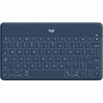 Клавиатура Logitech Keys-To-Go CLASSIC BLUE