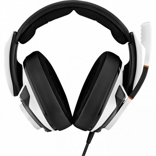 Гарнитура Sennheiser Gaming Headset GXP 601 (1000413)
