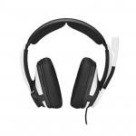 Гарнитура Sennheiser Gaming Headset GXP 301