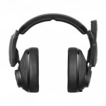 Гарнитура Sennheiser Gaming Wireless Headset GSP 670