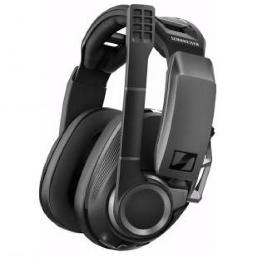 Гарнитура Sennheiser Gaming Wireless Headset GSP 670 (1000233)