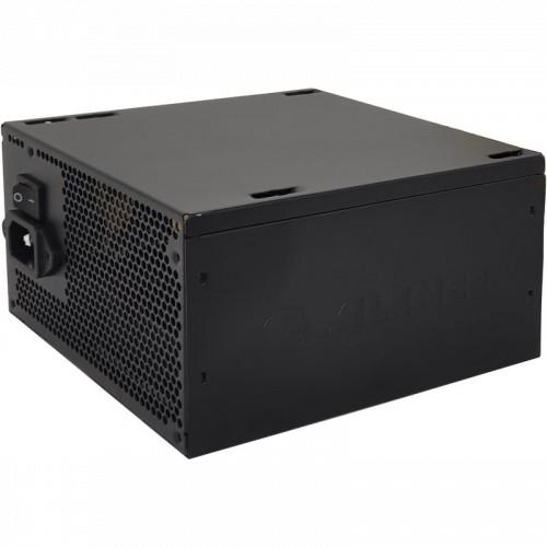 Блок питания Xilence XP750R10 (XN235)