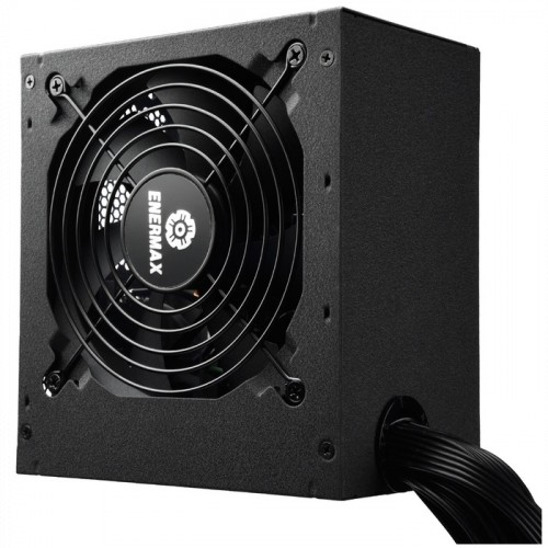 Блок питания Enermax ECB600AWT (ECB600AWT)