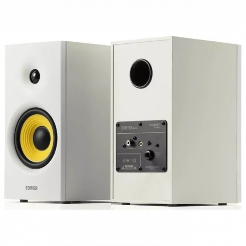 Аудиоколонка Edifier R1042BT 2.0 WHITE (R1042BT WHITE)