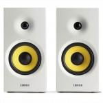 Аудиоколонка Edifier R1042BT 2.0 WHITE