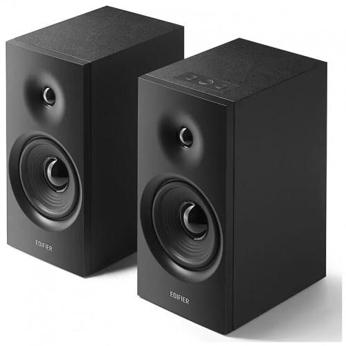 Аудиоколонка Edifier R1042BT BLACK (R1042BT BLACK)