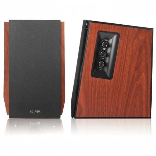 Аудиоколонка Edifier R1700BTs 2.0 Brown (R1700BTS BROWN)