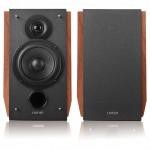 Аудиоколонка Edifier R1700BTs 2.0 Brown