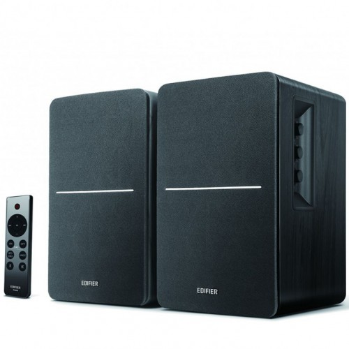 Аудиоколонка Edifier R1280DBS BLACK 2.0 42Вт (R1280DBS BLACK)