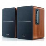 Аудиоколонка Edifier R1280DBs 2.0 Brown