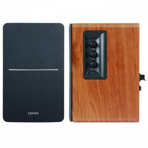 Аудиоколонка Edifier R1280DBs 2.0 Brown (R1280DBS BROWN)