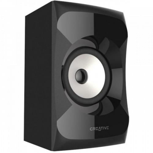 Аудиоколонка Creative SBS E2900 2.1 60Вт Black (51MF0490AA001)