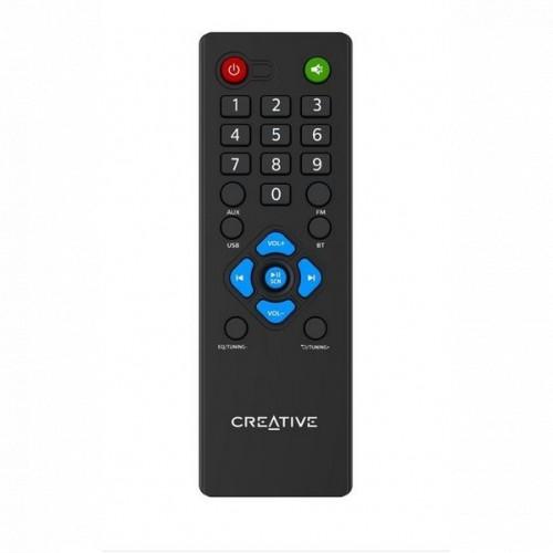 Аудиоколонка Creative SBS E2500 2.1 (51MF0485AA001)