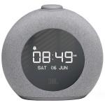 Аудиоколонка JBL Horizon 2 8W Grey