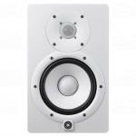 Аудиоколонка Yamaha HS7