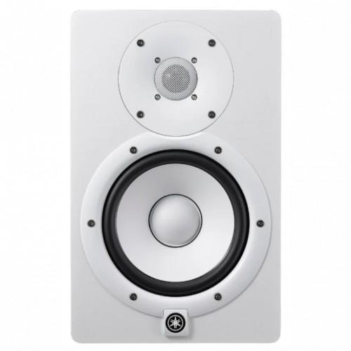 Аудиоколонка Yamaha HS7 (CHS7W)