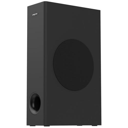 Аудиоколонка Creative Stage V2 2.1 Black (51MF8375AA001)