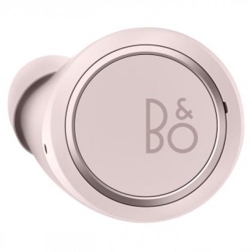 Наушники Bang&Olufsen Beoplay E8 3rd gen Pink (1648305)