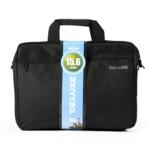 Сумка для ноутбука Deluxe DLNB-101B-P15.6