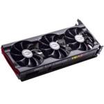 Видеокарта EVGA GeForce RTX 3080