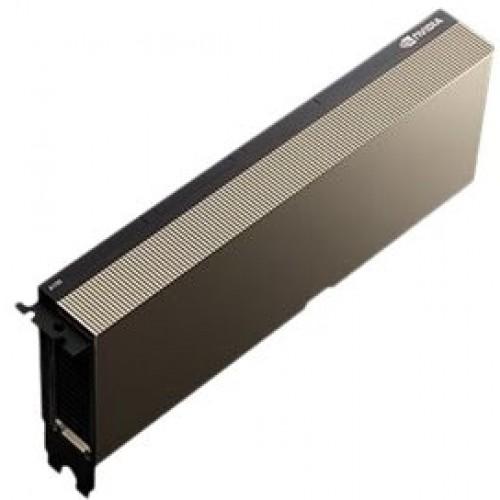 Видеокарта Dell Ampere A100 (490-BGFV)