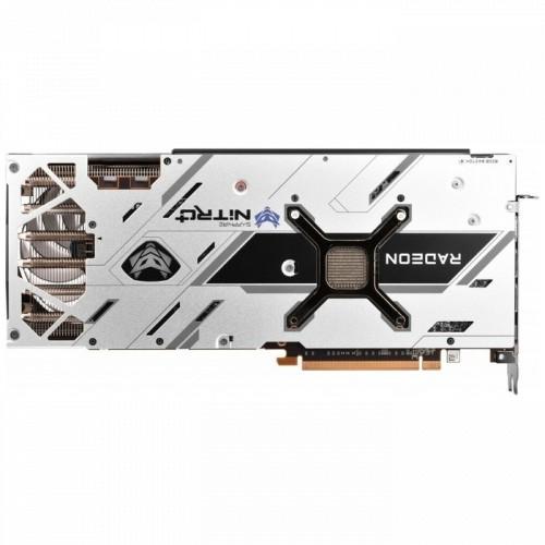 Видеокарта Sapphire SAPPHIRE NITRO+ AMD RADEON™ RX 6800 XT (11304-01-20G)