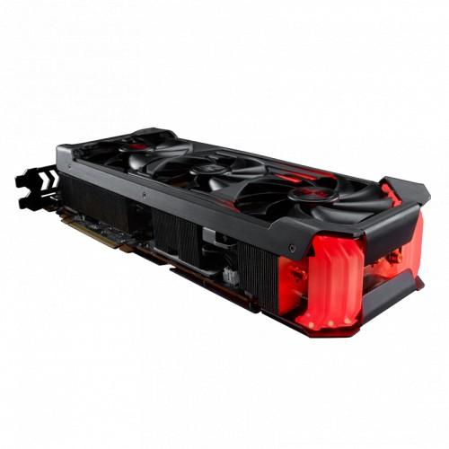 Видеокарта PowerColor AXRX 6900XT 16GBD6-3DHEOC1 (AXRX 6900XT 16GBD6-3DHE/OC)