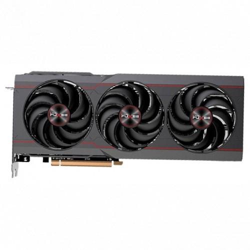 Видеокарта Sapphire Radeon RX 6800 (11305-02-20G)
