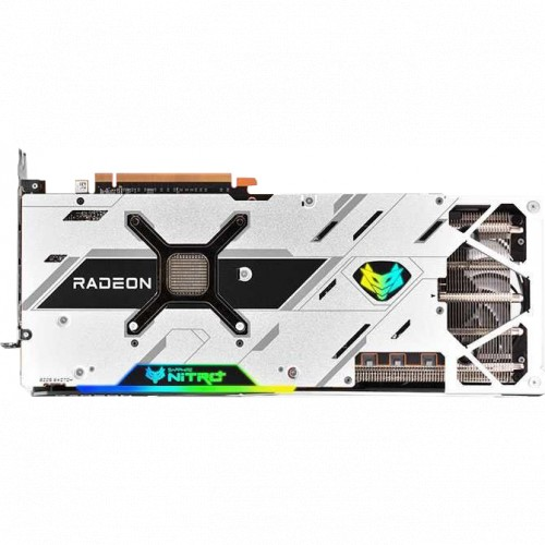 Видеокарта Sapphire SAPPHIRE AMD Radeon RX 6900XT (11308-03-20G)