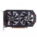 Видеокарта Colorful GeForce GTX1050Ti 4Gb