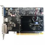Видеокарта Sapphire Radeon R7