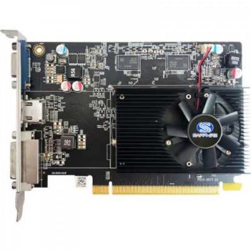 Видеокарта Sapphire Radeon R7 (11216-35-20G)