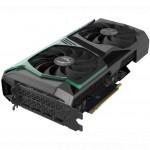 Видеокарта Zotac GeForce RTX 3070 AMP Holo 8Gb
