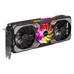 Видеокарта ASRock Radeon RX 6700 XT Phantom Gaming D 12Gb
