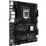 Материнская плата Asus Pro WS W480-ACE