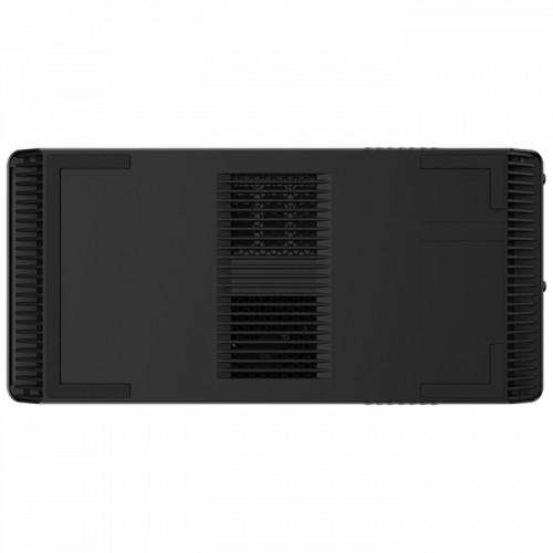 Видеокарта Gigabyte GeForce RTX 3080 (GV-N3080IXEB-10GD)