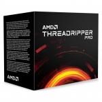 Процессор AMD Ryzen Threadripper PRO 3975WX