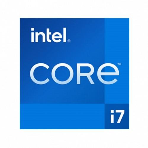 Процессор Intel Core I7-11700K OEM (CM8070804488629)