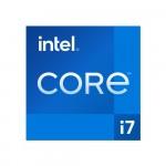 Процессор Intel Core I7-11700K TRAY