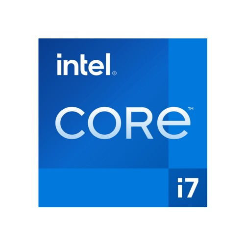 Процессор Intel Core I7-11700K TRAY (CM8070804488629SRKNL)