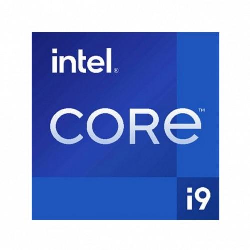 Процессор Intel Core I9-11900 TRAY (CM8070804488245SRKNJ)