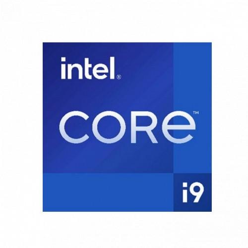 Процессор Intel Core I9-11900K (CM8070804400161SRKND)
