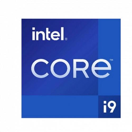 Процессор Intel Core I9-11900KF TRAY (CM8070804400164SRKNF)