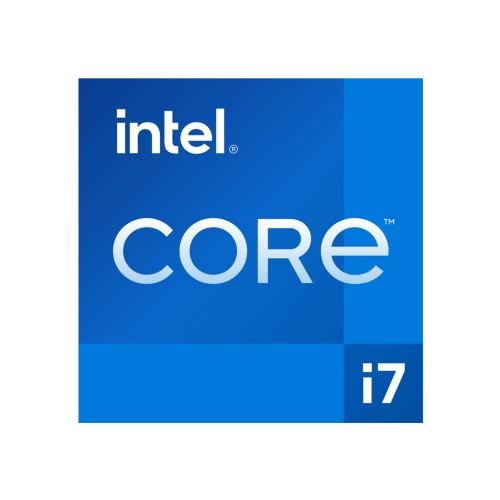Процессор Intel Core i7 11700KF OEM (CM8070804488630S RKNN)
