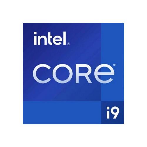 Процессор Intel Core i9 11900F OEM (CM8070804488246S RKNK)